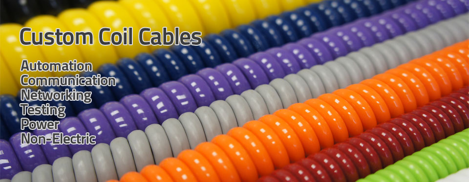 Cable Science Inc